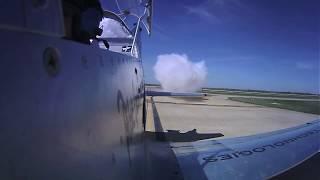 FLS Microjet (BD-5J) Side Cam