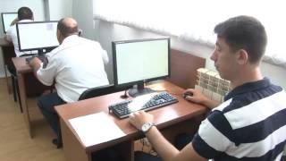 Տեսական քննություն ճանապարհային ոստիկանությունում  Համալրում բարձրակարգ մասնագետներով