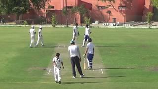 Baixar International Exposure for kids  PS academy vs  Dubai XI