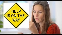 Rental Assistance Help