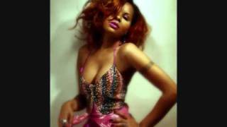CeCile - Nah Stress Over Man {Street Bullies Riddim 2009}  High Quality