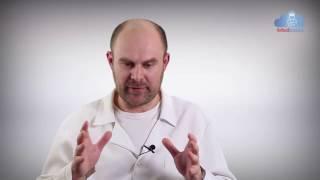 Урок 8. Опрос больного с гипертонической болезнью