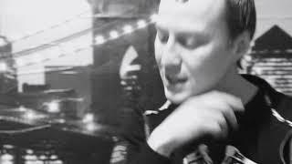 Казян - Наша свобода (Live)