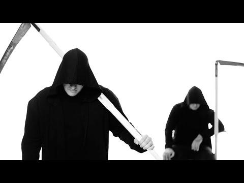 Смотреть клип Essemm X Curtis - Feldobott Érme