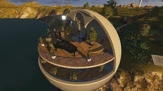 видео Гранитная брусчатка, фонтаны, бордюры и архитектурные формы из гранита