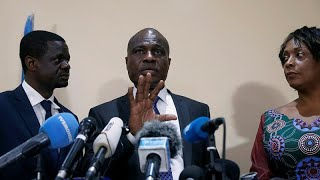 République démocratique du Congo : Martin Fayulu va saisir la Cour constitutionnelle