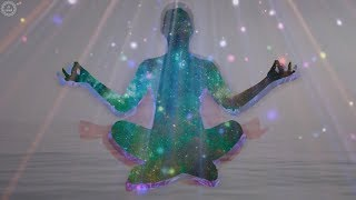 Persistence | Subconscious I am Affirmations for Health, Wealth, Success & Spiritual Alignment