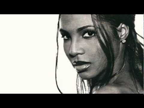 Toni Braxton - The Art of Love