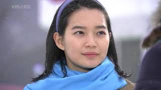 Любовь, которая убивает - 16 Серия (Южная Корея) на русском языке