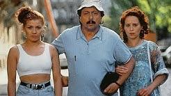 Go Trabi Go 2 1992 Deutsch Ganzer Film