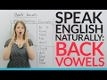 Sound more natural in English: Learn and