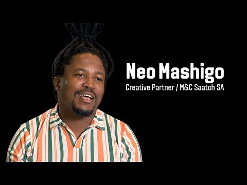 Neo Mashigo - Pick Of The Day