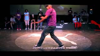 NIAKO-JUDGE SHOWCASE-HIP HOP-Who