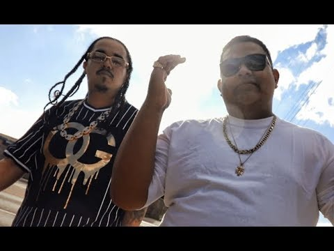 Big Lou & Jay Tha Drank Leo - Certified (Official Music Video) 2018