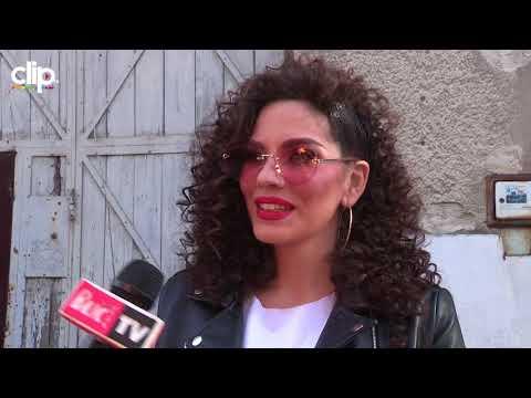 Šokirala je javnost u 'Zvezdama Granda', a tek da vidite u kakvom izdanju je sada došla na snimanje