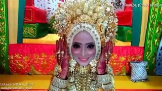 Download lagu Jangeun lam rihon versi wedding aceh MP3