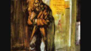 Jethro Tull - Locomotive Breath 8-bit