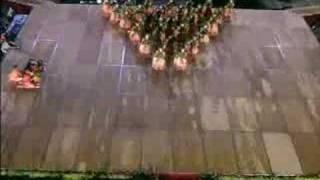 Repeat youtube video 2005 Halau Na Mamo 'O Pu'uanahulu (Wahine Kahiko)