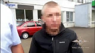 В Абакане проданы 14 краденых автомобилей