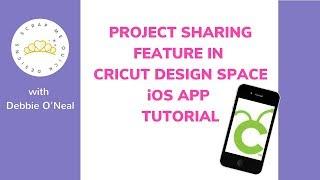 Cricut Design Space Mobile App – Grcija