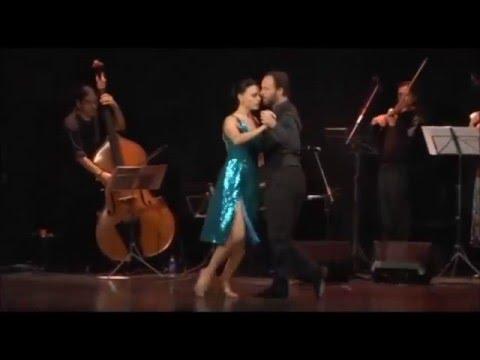 El Despiole Tango - Quejas de bandoneón