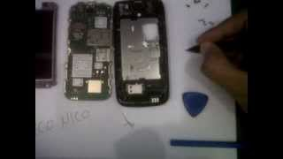 HOW to NOKIA ASHA 311 DISASSEMBLY(HOW to NOKIA ASHA 311 DISASSEMBLY original from my hand aico nico., 2014-04-23T09:27:32.000Z)