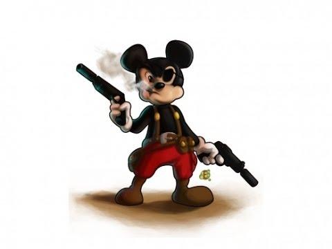 www mickey maus de