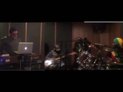 WAILERS Band - Medley