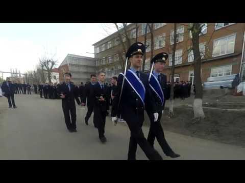 знакомства с курсантами из москвы