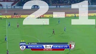 Highlights|Bengaluru
