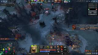 Pudge Pro Hook Game Play 2019 VIP episode 2