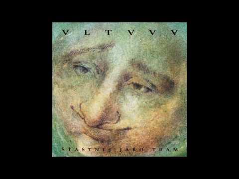 VLTAVA - Miláčku, ztrať se