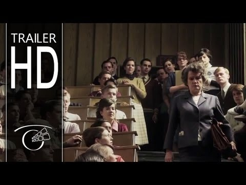 hannah-arendt---trailer-hd