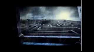 мифы древней Греции Минотавр часть 3(мифы древней Греции Минотавр часть 3., 2014-03-03T16:08:04.000Z)