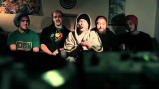Rebel Musig - 'As Lem in di Berg' {Full HD}