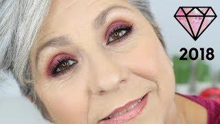 JOYAS 2018 ALTA GAMA // Makeupmasde40
