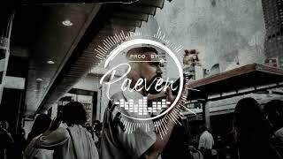 [Remix] Bushido - Hyänen (Mythos) | prod. by Paeven