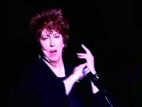 Marcia Wallace- Award-Winning Television and Stage Actress