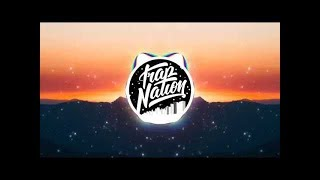 DOLF & Yellow Claw - Vertigo (JAEGER Remix) | [1 Hour Version]
