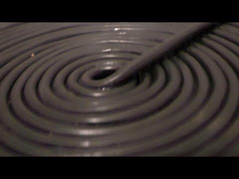 31 янв 2014. В этом видео рассказано и показано как просто, быстро и легко навивать нихромовую проволоку в спираль будущий нагревательный элемент печи. Здраствуйте. А где можно купить проволку,спираль нихромовую?. И какая нужна именно спираль для не большой печки предназначёной для.