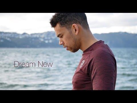 'DREAM NEW' SCHOLARSHIP VIDEO APPLICATION