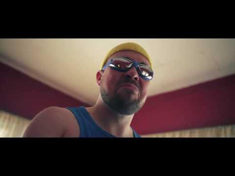 "LAZERBEAK - ""Valley Low"" (Official Music Video) Mp3"