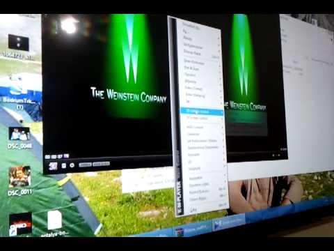 2- SoundTaxi 3D Video Player