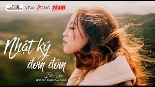 OST Cho Em Gần Anh Thêm Chút Nũa - Nhật Ký Đom Đóm