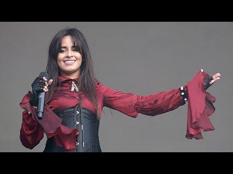 Camila Cabello | Consequences (ACL Festival)