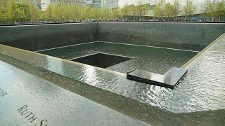 9/11. Мир, который мы потеряли (ТРЕЙЛЕР)