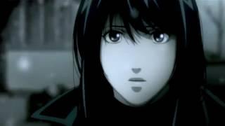 Death Note - (Naomi Misora's Death) Music