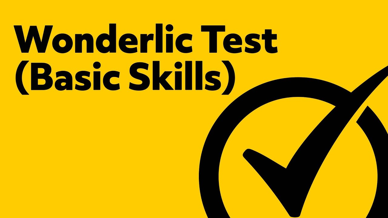 WBST Exam Review for the Wonderlic Basic Skills Test Secrets of the Wonderlic Basic Skills Test Study Guide