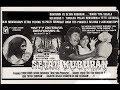 """Film Komedi """" Setan Kuburan """" (Benyamin. S)"""