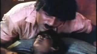 """RAJESH ROSHAN MUSIC  kuwara baap   A famous LOWRI """"Aa Ri Aaja Nindiya Tu """"Kishore Kumar Kunwara Baap"""